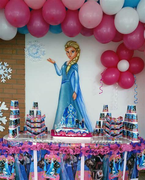 decoracion globos fiestas infantiles decoraci 243 n con globos para fiestas infantiles comida
