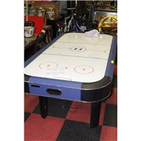 air hockey table accessories size air hockey table accessories