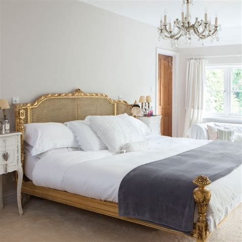 french style bedroom traditional french style bedroom bedroom decorating