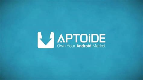 aptoide ios 11 تحميل تطبيق متجر aptoide app store للاندرويد
