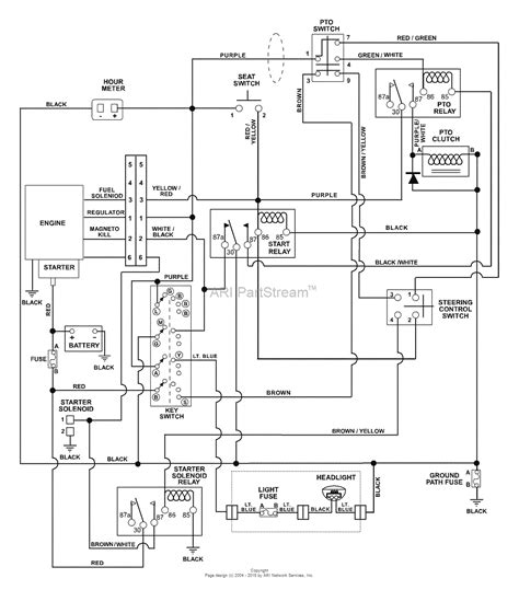 xr600 wiring diagram 20 wiring diagram images wiring