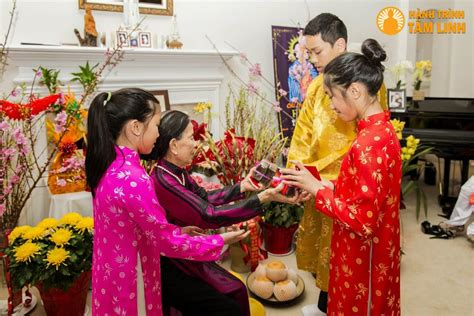 new year li xi tết lunar new years celebrations cambodia