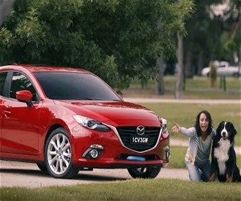 mazda advert song mazda3 commercial song 2016 mazda australia