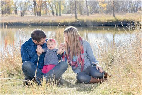 adaline   months sandstone ranch family
