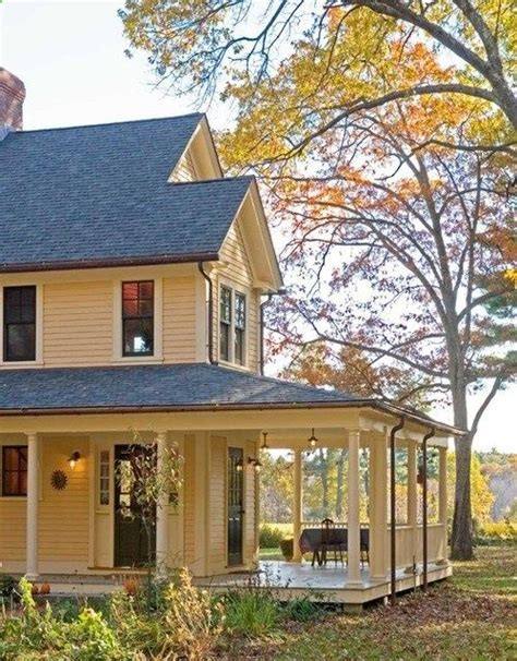 farmhouse porches farmhouse porch exterior makeover