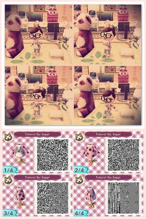 acnl mens qr codes 26 best cute totoro acnl qr codes images on pinterest