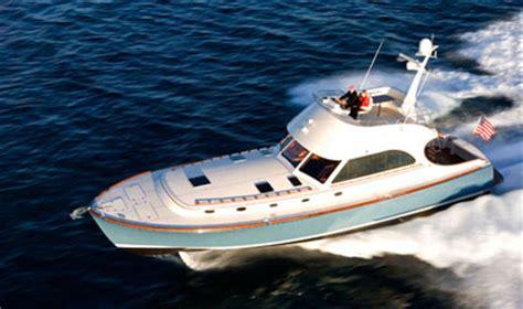 hinckley boat names hinckley yachts boats new used dealers