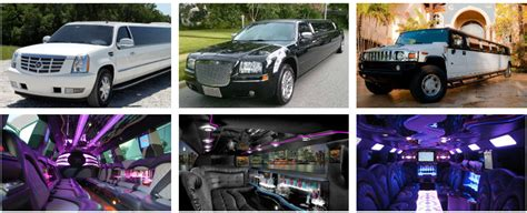 Cheap Limo Service by Cheap Limo Ta Limo Rentals