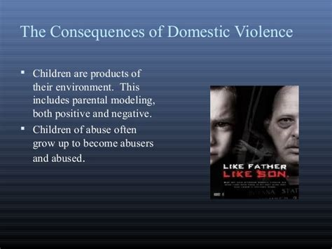 powerpoint templates for violence domestic violence presentation