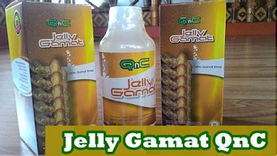 Qnc Jelly Gamat Untuk Bayi 2 Bulan obat herbal jelly gamat qnc obat herbal beri beri
