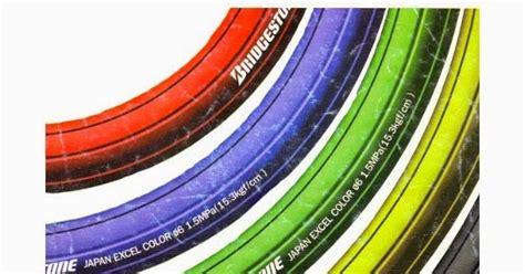 Selang Air Bridgestorne 6 1 5 Mpa indo selang bridgestone japan excel color hose1 5 mpa