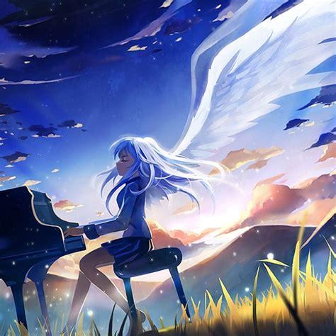 X Anime Soundtrack by 6 Free Anime Instrumental K Project Ost