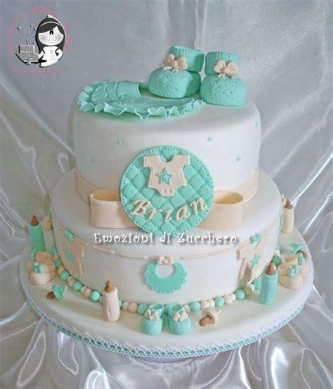 baby shower kuchen baby torte on babies kuchen bilder kuchen