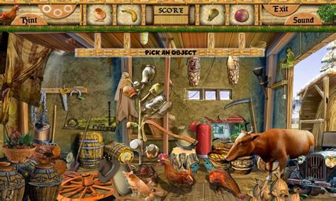 hidden object games free download full version apk free hidden object games full version with no time limit