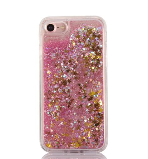 Best Casing Cover Iphone Glitter Iphone 7 Plus Ultra Thin Sof glitter iphone 7 plus cases dynamic liquid tpu soft for iphone se 5 5s 6 6s plus
