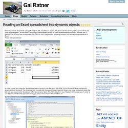 Excel Spreadsheet Development by Net Excel Pearltrees