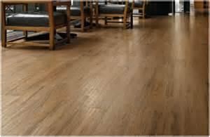 up for debate hardwood floors v tiles that look like