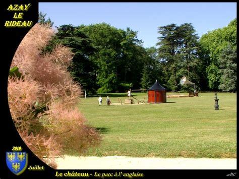 Mairie Azay Le Rideau by Photo 224 Azay Le Rideau 37190 Azay Le Rideau 112397