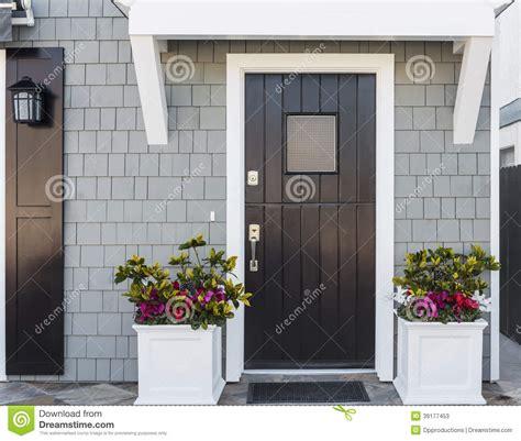 Wilson Garage Door Event Mangement Wilson Gooseneck Wilson Overhead Door