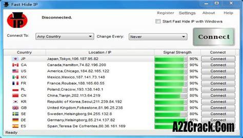 ip hider full version software free download ip hider pro 5 serial key setup download full version