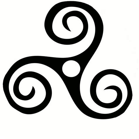 celtic symbol for family symbols pinterest crime