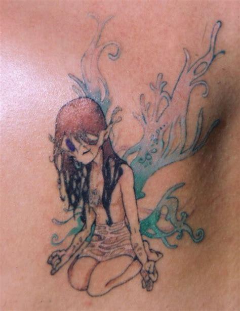 black diamond tattoo va women tattoo collection cool butterfly tattoos