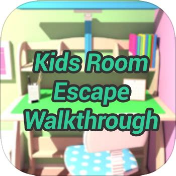 escape the room walkthrough in words room escape walkthrough solver