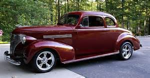 1939 chevrolet business coupe for sale wausau wisconsin