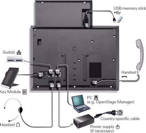 openscape desk phone ip 55g openscape desk phone ip 55g sip icon schwarz l30250 f600
