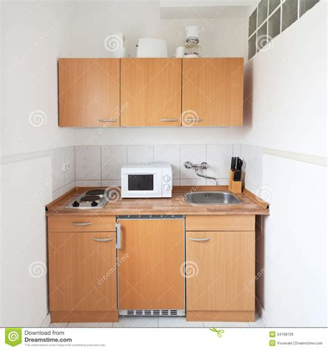 setting kitchen cabinets kitchen furniture set raya furniture