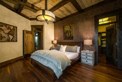 drum decorations for bedroom 37 startling master bedroom chandeliers that exudes luxury