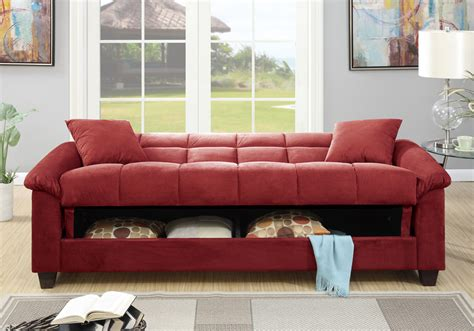 adjustable sofa bed futon sleeper flip   seat