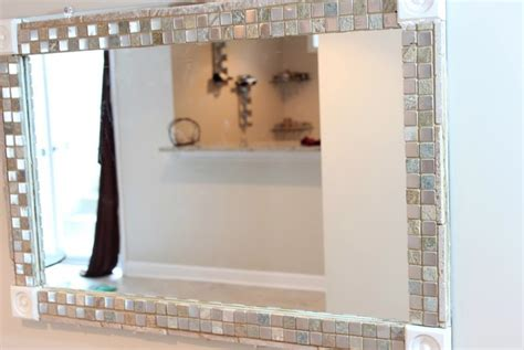 how do you frame a bathroom mirror bathroom mirror frames ideas 3 major ways we bet you didn
