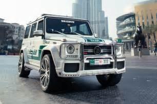 new dubai car dubai new cars 2017 2018 best cars reviews