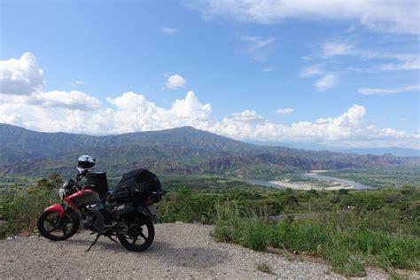 motorcycle road trip motorcycle road trip 3 the plaid zebra
