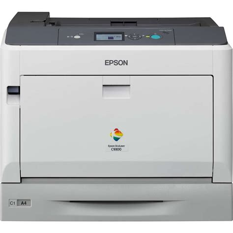 Printer Warna Laser harga printer laser warna a3 epson aculaser c9300n kaskus the largest community