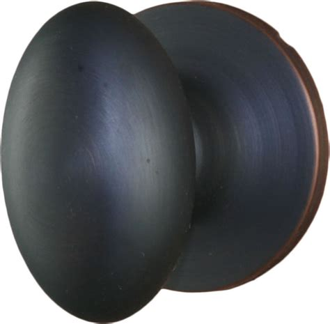 Egg Shaped Door Knobs by Sure Loc Arapaho Egg Shaped Door Knob