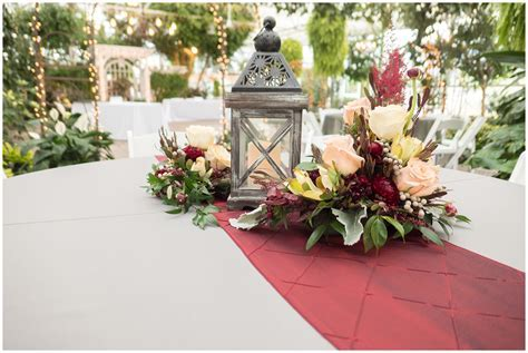 2018 Wedding Decor Trends   The Rose Shop   Utah Florist