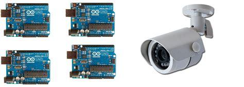 cbb61 capacitor para que serve resistor smd para que serve 28 images capacitor o que 233 para que serve tipos e aplica 231