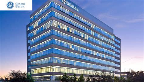 Signature Healthcare Corporate Office by Signature Office Reit Portfolio Acquisition Griffin Capital
