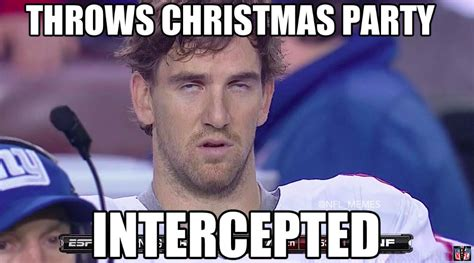 Nfl Meme - the nfl report best nfl memes december