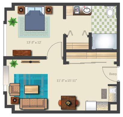 granny pod floor plans 41 best granny pod images on pinterest granny pod