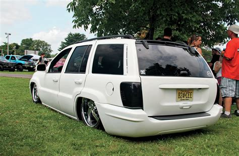 slammed jeep srt8 jeep slammed related keywords jeep