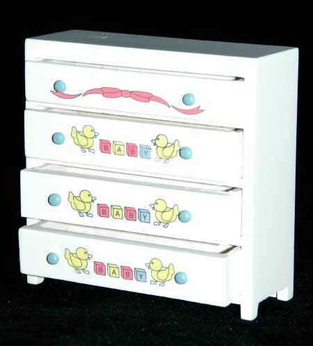 nursery chest of drawers australia chest of drawers with childrens pictures