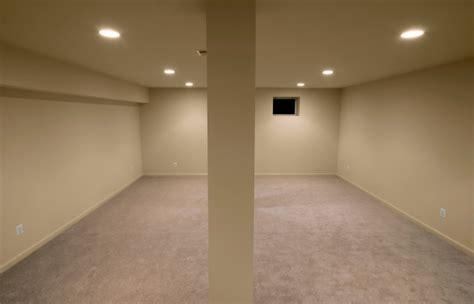 basement waterproofing in cincinnati oh