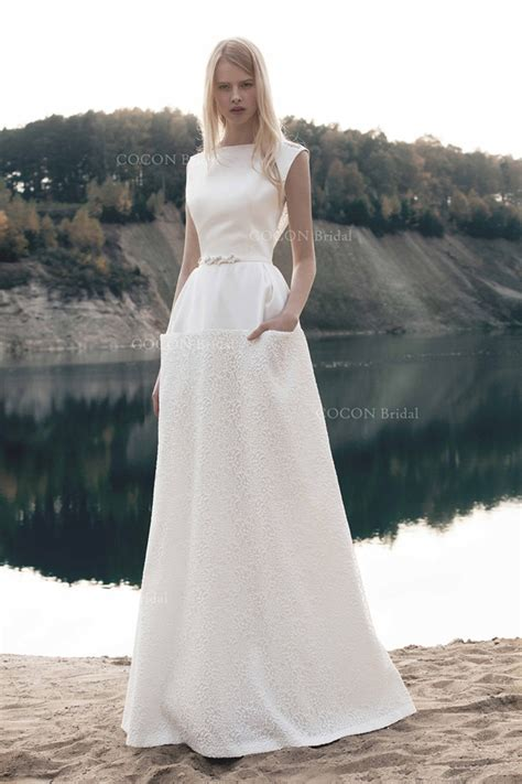 Popular Trends 2016 by Top 10 Style Trends For 2016 Wedding Dress Lunss Couture