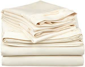What Is The Highest Thread Count Egyptian Cotton Sheets luxury egyptian cotton 1500 thread count solid sheet sets