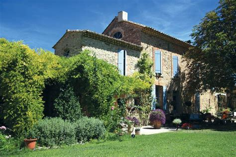 giardini casali giardino tempo sospeso in provenza ville casali
