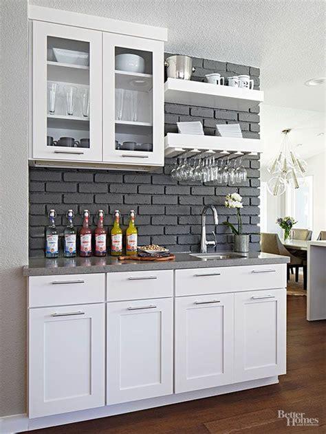 kitchen wet bar ideas best 25 wet bar basement ideas on pinterest wet bars