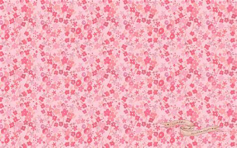wallpaper old pink pretty backgrounds for desktop wallpaper cave
